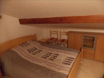 Appartement Bidart &bull; <span class='offer-area-number'>31</span> m² environ &bull; <span class='offer-rooms-number'>2</span> pièces