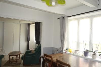 Maison St Caradec &bull; <span class='offer-area-number'>130</span> m² environ &bull; <span class='offer-rooms-number'>4</span> pièces