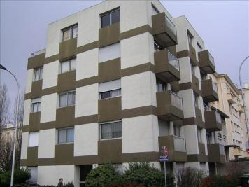 Appartement Bois Colombes &bull; <span class='offer-area-number'>40</span> m² environ &bull; <span class='offer-rooms-number'>2</span> pièces