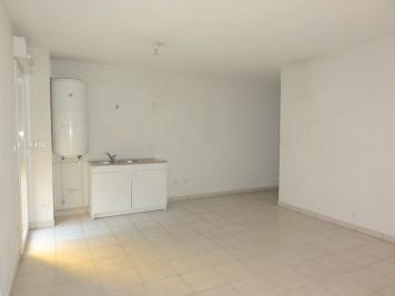 Appartement Draguignan &bull; <span class='offer-area-number'>43</span> m² environ &bull; <span class='offer-rooms-number'>1</span> pièce
