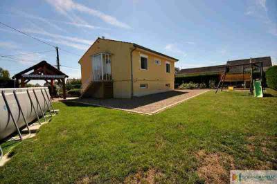 Maison Demigny &bull; <span class='offer-area-number'>71</span> m² environ &bull; <span class='offer-rooms-number'>3</span> pièces