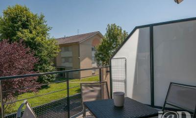 Appartement St Felix &bull; <span class='offer-area-number'>38</span> m² environ &bull; <span class='offer-rooms-number'>2</span> pièces