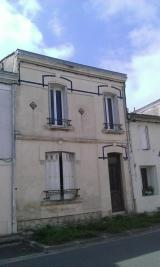 Maison Reignac &bull; <span class='offer-rooms-number'>5</span> pièces