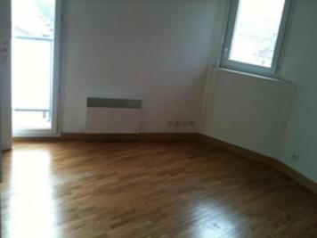 Appartement Villejuif &bull; <span class='offer-area-number'>21</span> m² environ &bull; <span class='offer-rooms-number'>1</span> pièce