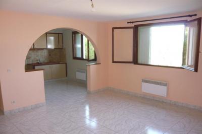 Appartement St Jean de Fos &bull; <span class='offer-area-number'>82</span> m² environ &bull; <span class='offer-rooms-number'>3</span> pièces