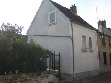 Appartement Lardy &bull; <span class='offer-area-number'>42</span> m² environ &bull; <span class='offer-rooms-number'>2</span> pièces