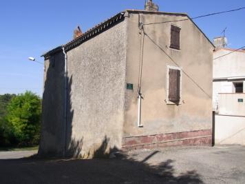 Maison Fenouillet du Razes &bull; <span class='offer-area-number'>85</span> m² environ &bull; <span class='offer-rooms-number'>4</span> pièces