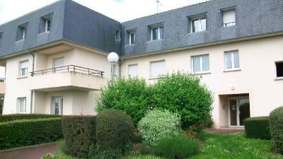 Appartement Gretz Armainvilliers &bull; <span class='offer-area-number'>39</span> m² environ &bull; <span class='offer-rooms-number'>2</span> pièces