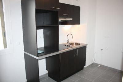 Appartement St Genies Bellevue &bull; <span class='offer-area-number'>61</span> m² environ &bull; <span class='offer-rooms-number'>3</span> pièces