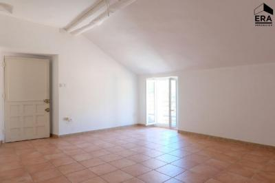 Appartement Bastia &bull; <span class='offer-area-number'>60</span> m² environ &bull; <span class='offer-rooms-number'>3</span> pièces