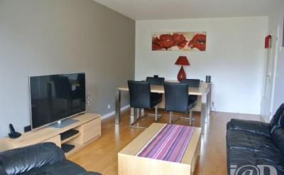 Appartement Limeil Brevannes &bull; <span class='offer-area-number'>75</span> m² environ &bull; <span class='offer-rooms-number'>4</span> pièces