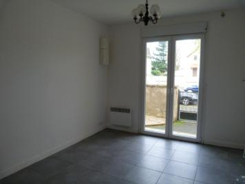 Appartement Luisant &bull; <span class='offer-area-number'>22</span> m² environ &bull; <span class='offer-rooms-number'>1</span> pièce