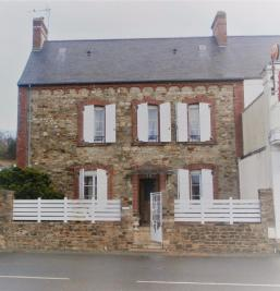 Maison St Georges de la Riviere &bull; <span class='offer-area-number'>123</span> m² environ &bull; <span class='offer-rooms-number'>4</span> pièces