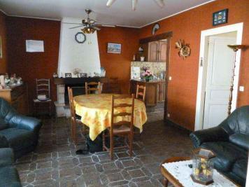 Maison Le Pouliguen &bull; <span class='offer-area-number'>114</span> m² environ &bull; <span class='offer-rooms-number'>6</span> pièces