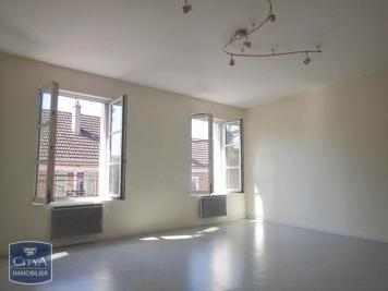 Appartement Corbeil Essonnes &bull; <span class='offer-area-number'>54</span> m² environ &bull; <span class='offer-rooms-number'>2</span> pièces
