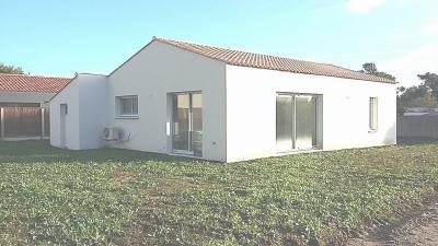 Maison St Hilaire de Riez &bull; <span class='offer-area-number'>80</span> m² environ &bull; <span class='offer-rooms-number'>3</span> pièces