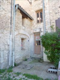 Appartement St Didier &bull; <span class='offer-area-number'>58</span> m² environ &bull; <span class='offer-rooms-number'>3</span> pièces