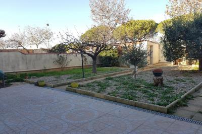Maison Miramas &bull; <span class='offer-area-number'>100</span> m² environ &bull; <span class='offer-rooms-number'>4</span> pièces