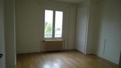 Appartement St Julien en Genevois &bull; <span class='offer-area-number'>76</span> m² environ &bull; <span class='offer-rooms-number'>3</span> pièces