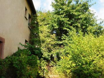 Maison Grendelbruch &bull; <span class='offer-area-number'>75</span> m² environ