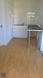 Appartement Balaruc les Bains &bull; <span class='offer-area-number'>45</span> m² environ &bull; <span class='offer-rooms-number'>2</span> pièces