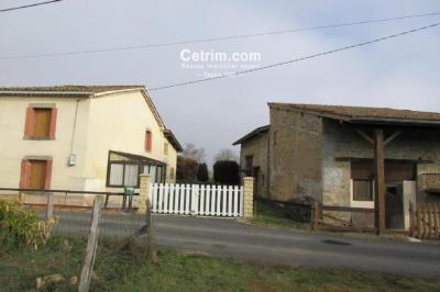 Maison Trezioux &bull; <span class='offer-area-number'>80</span> m² environ &bull; <span class='offer-rooms-number'>5</span> pièces