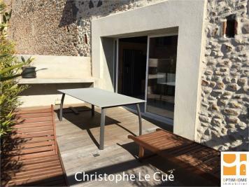 Maison Rivesaltes &bull; <span class='offer-area-number'>280</span> m² environ &bull; <span class='offer-rooms-number'>5</span> pièces