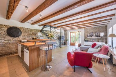 Maison Irigny &bull; <span class='offer-area-number'>71</span> m² environ &bull; <span class='offer-rooms-number'>3</span> pièces