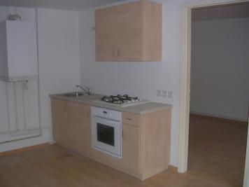 Appartement Sarreguemines &bull; <span class='offer-area-number'>32</span> m² environ &bull; <span class='offer-rooms-number'>1</span> pièce