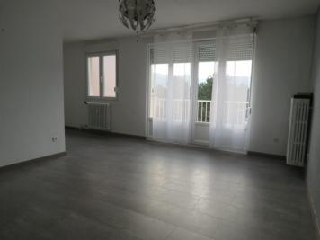 Appartement Obernai &bull; <span class='offer-area-number'>71</span> m² environ &bull; <span class='offer-rooms-number'>3</span> pièces