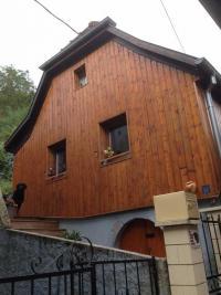 Maison Lautenbach &bull; <span class='offer-area-number'>114</span> m² environ &bull; <span class='offer-rooms-number'>6</span> pièces