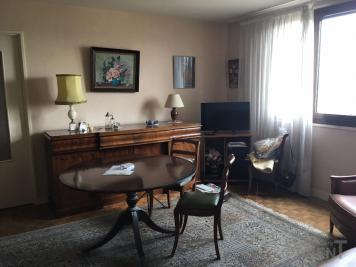 Appartement Vanves &bull; <span class='offer-area-number'>55</span> m² environ &bull; <span class='offer-rooms-number'>3</span> pièces