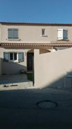 Maison Fabregues &bull; <span class='offer-area-number'>73</span> m² environ &bull; <span class='offer-rooms-number'>4</span> pièces