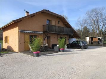 Maison Moirans &bull; <span class='offer-area-number'>84</span> m² environ &bull; <span class='offer-rooms-number'>4</span> pièces