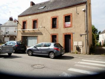 Immeuble St Nazaire &bull; <span class='offer-area-number'>400</span> m² environ