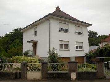 Maison Ostwald &bull; <span class='offer-area-number'>155</span> m² environ &bull; <span class='offer-rooms-number'>6</span> pièces