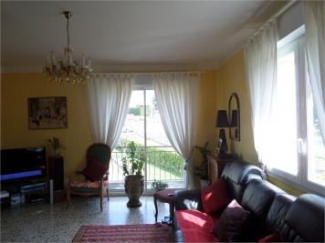 Maison Cazilhac &bull; <span class='offer-area-number'>191</span> m² environ &bull; <span class='offer-rooms-number'>7</span> pièces