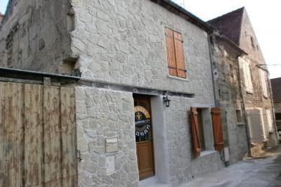 Maison La Ferte Milon &bull; <span class='offer-area-number'>33</span> m² environ &bull; <span class='offer-rooms-number'>2</span> pièces