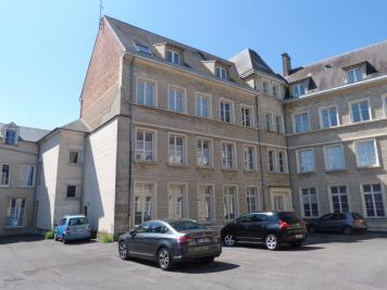 Appartement Laon &bull; <span class='offer-area-number'>60</span> m² environ &bull; <span class='offer-rooms-number'>3</span> pièces
