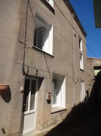 Maison Carcassonne &bull; <span class='offer-area-number'>78</span> m² environ &bull; <span class='offer-rooms-number'>4</span> pièces