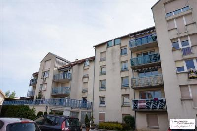Appartement Pontarlier &bull; <span class='offer-area-number'>93</span> m² environ &bull; <span class='offer-rooms-number'>5</span> pièces