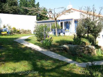 Maison Suze la Rousse &bull; <span class='offer-area-number'>65</span> m² environ &bull; <span class='offer-rooms-number'>3</span> pièces