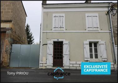 Maison Nueil sur Layon &bull; <span class='offer-area-number'>103</span> m² environ &bull; <span class='offer-rooms-number'>5</span> pièces