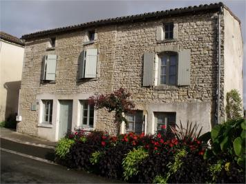 Maison Pamproux &bull; <span class='offer-area-number'>182</span> m² environ &bull; <span class='offer-rooms-number'>9</span> pièces