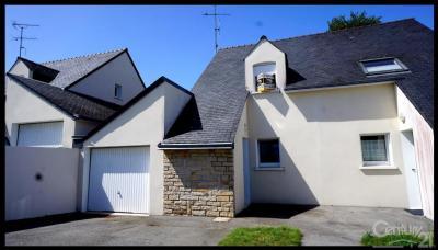 Maison Pluneret &bull; <span class='offer-area-number'>70</span> m² environ &bull; <span class='offer-rooms-number'>4</span> pièces