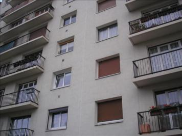 Appartement Asnieres sur Seine &bull; <span class='offer-area-number'>76</span> m² environ &bull; <span class='offer-rooms-number'>4</span> pièces