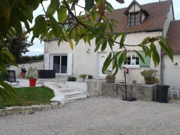 Maison Baccon &bull; <span class='offer-area-number'>112</span> m² environ &bull; <span class='offer-rooms-number'>6</span> pièces