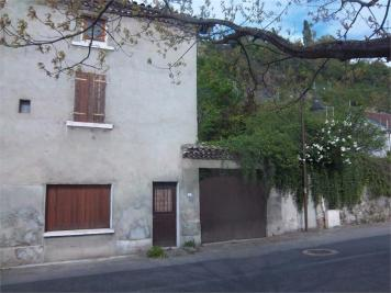Maison Verin &bull; <span class='offer-area-number'>168</span> m² environ &bull; <span class='offer-rooms-number'>6</span> pièces