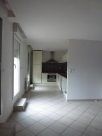 Appartement Chassieu &bull; <span class='offer-area-number'>110</span> m² environ &bull; <span class='offer-rooms-number'>5</span> pièces