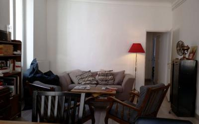 Appartement Marseille 01 &bull; <span class='offer-area-number'>65</span> m² environ &bull; <span class='offer-rooms-number'>3</span> pièces